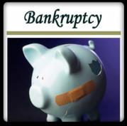 LA_Bank1-300x263