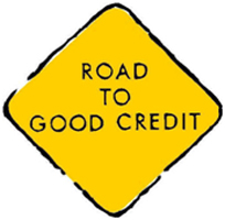 Credit Repair After Bankruptcy