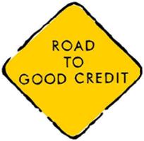Credit Repair After Bankruptcy