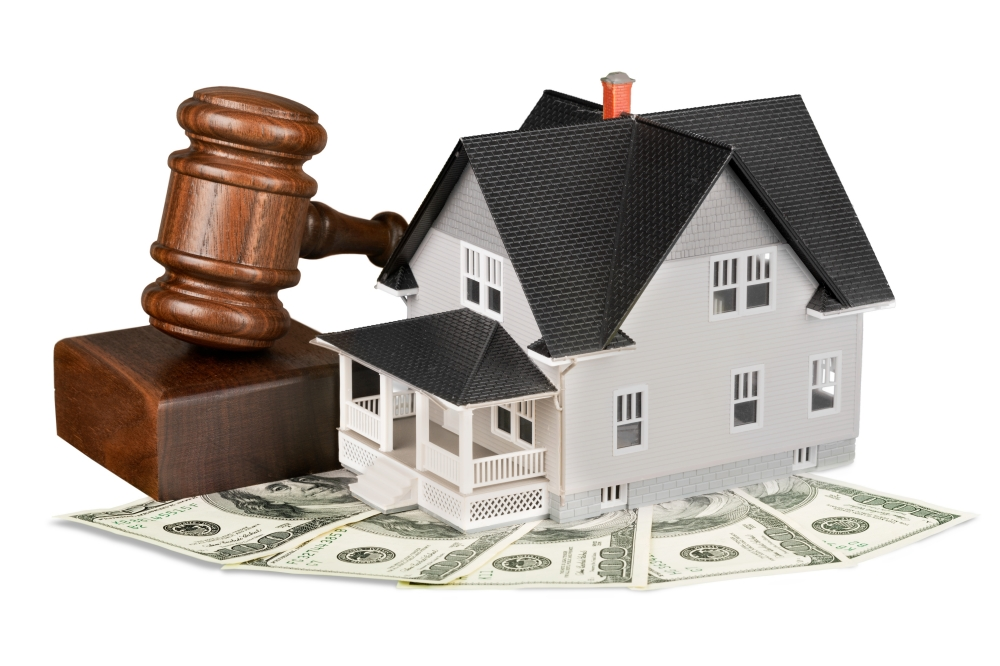 Foreclosure and Loan Modifications | Loan Modification Attorney Los Angeles