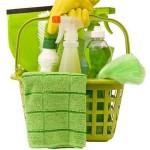 reduce-toxins