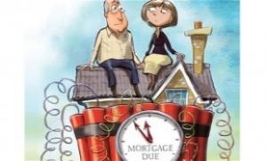 PF-mortgage-timebo_2185322b-300x187-300x187