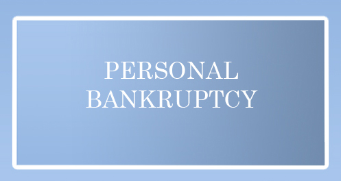 Bankruptcy Attorneys Los Angeles