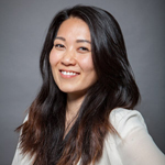 Anny Okada - Operations Manager