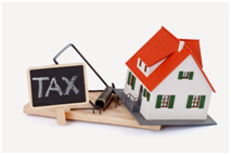 Property Tax Relief | Real Estate Attorney Los Angeles