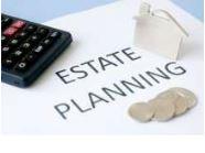 Amendments and Upgrades | Estate Planning Los Angeles