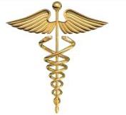 Medical Directives | Estate Planning Los Angeles