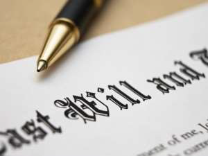 Will & Trusts | Estate Planning Los Angeles